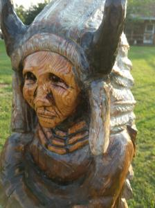 Indian Chief1
