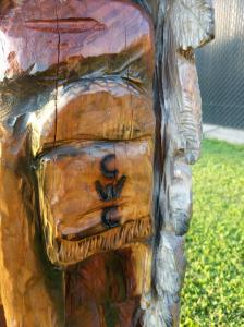 Indian Chief2