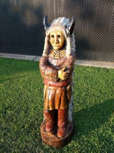 Indian Chief3
