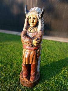 Indian Chief4